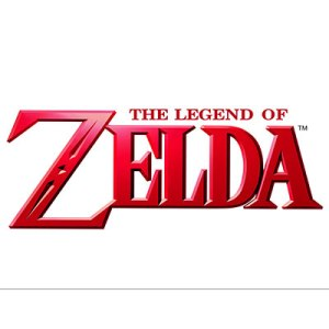 the-legend-of-zelda-a-link-to-the-past-2_logo