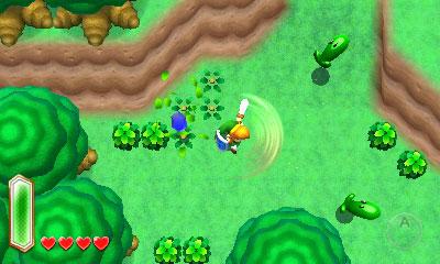 Zelda-link-to-the-past-2