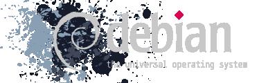 Debian7_logo