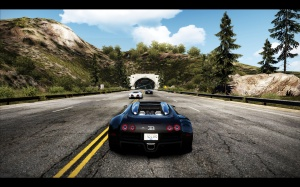 Need_for_Speed_-_Hot_Pursuit_car