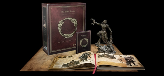 TESO-imperial-edition